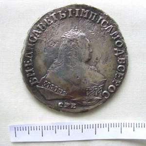 1656.jpg