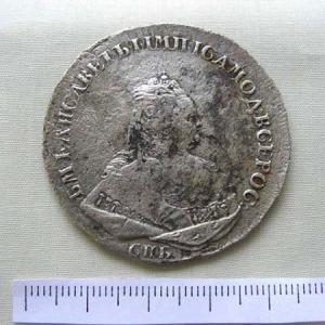 1691.jpg