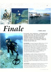 Sport Diving page 2