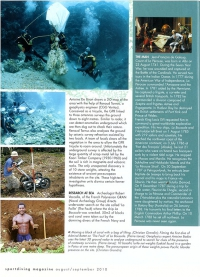 Sport Diving page 3