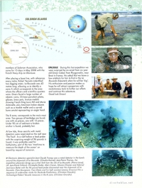 Sport Diving page 4