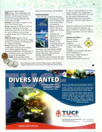Sport Diving page 6
